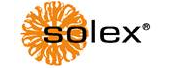 solex GERMANY GmbH